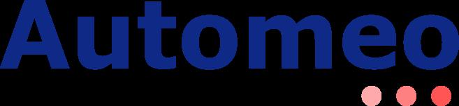 Logo automeo